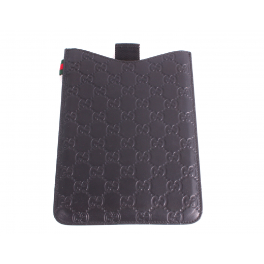 Etui Gucci Ipad Mini