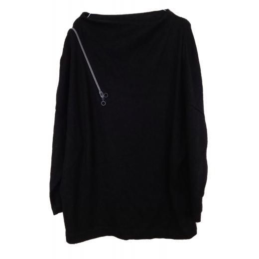 Sweter BOHOBOCO