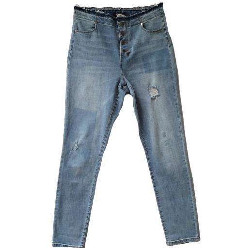 DKNY The Skinny Jean nowe