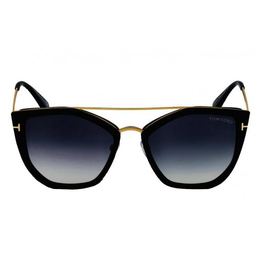 Okulary przeciwsłoneczne Tom Ford
