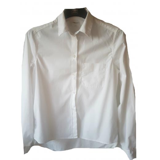 Filippa K koszula luźny fason