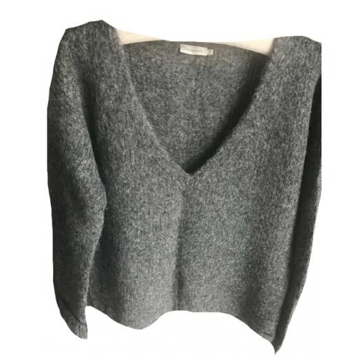 Calvin Klein Jeans sweter rozm.S