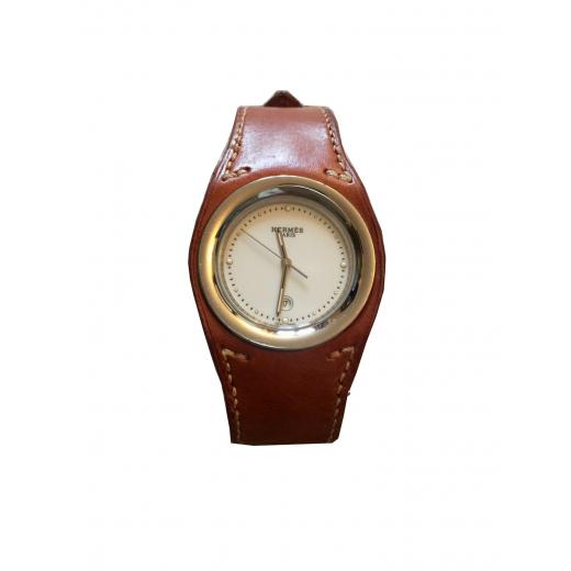 Zegarek Hermes