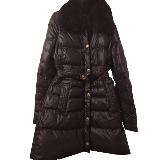 Kurtka/Płaszcz Versace