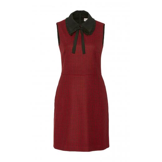 Red Valentino sukienka, nowa 32/34