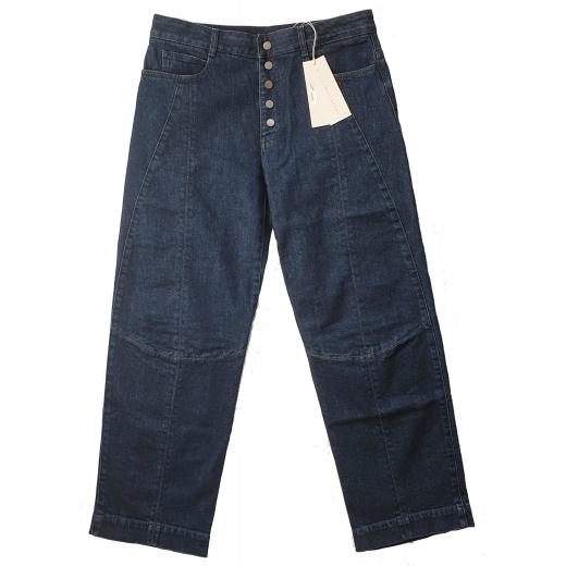 Stella McCartney Spodnie jeansy Yara nowe 31