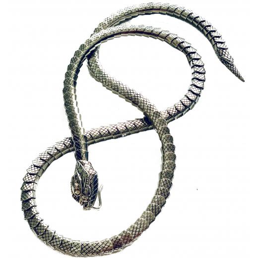 Pasek lub naszyjnik Onewish