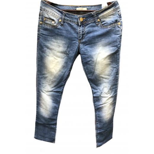 Burberry spodnie