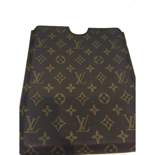 Louis Vuitton Monogram Etui na iPad AIR