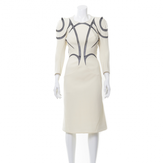 Sukienka COMME DES GARCONS