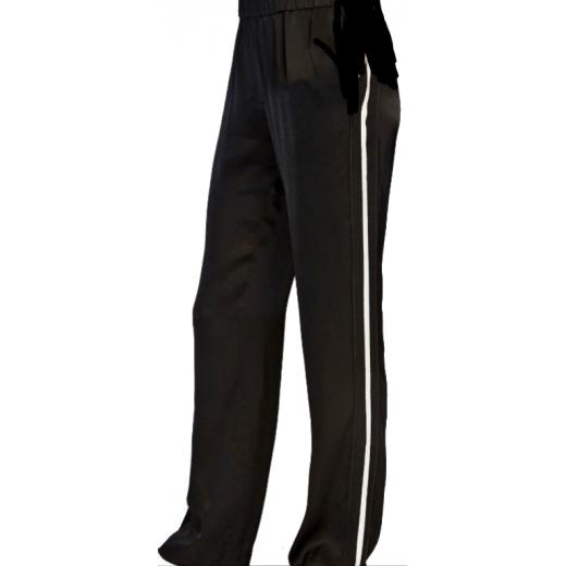 Spodnie Samsoe