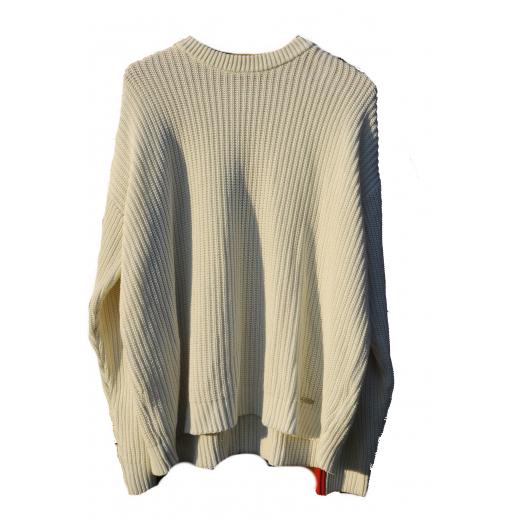 sweter joop