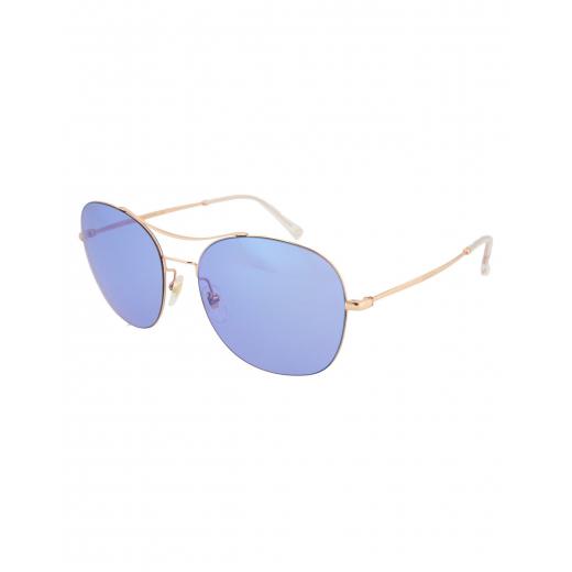 Gucci okulary przeciwsłoneczne GG0501S 005