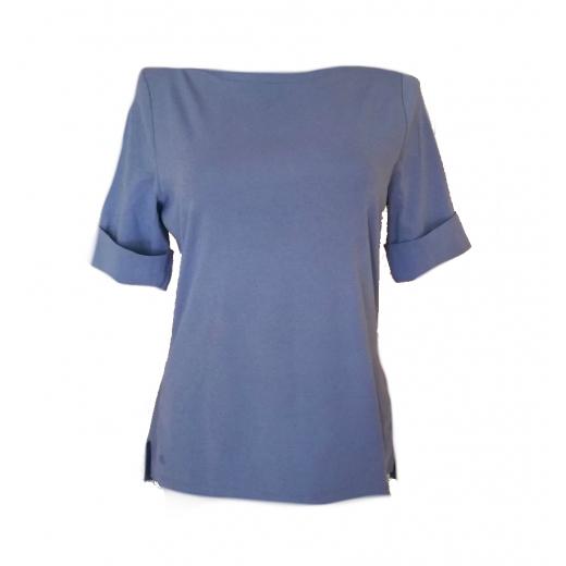 Ralph Lauren bluzka