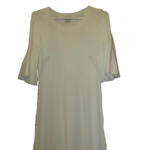 Piękna sukienka-tunika Pinko