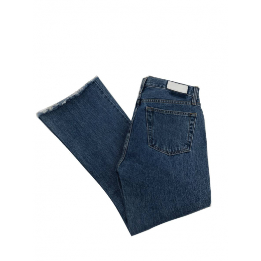 Jeans RE/DONE