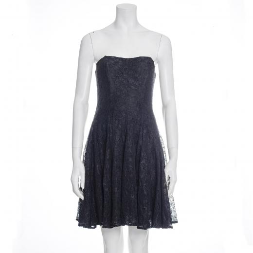 Sukienka FRENCH CONNECTION