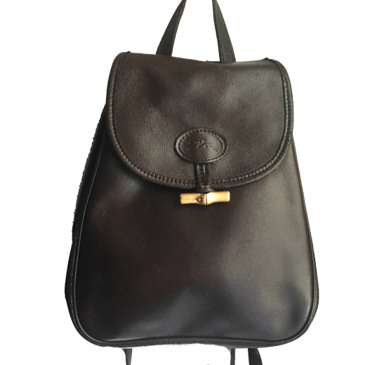 Plecak Longchamp
