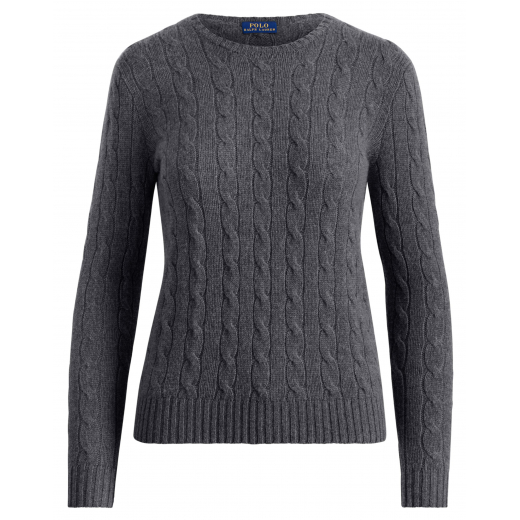 Polo Ralph Lauren Julianna Cashmere Jumper
