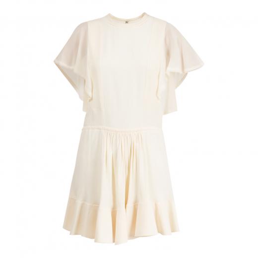 Chloe 20's Style Dress nowa
