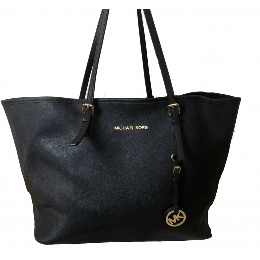 Torba shopper Michael Kors