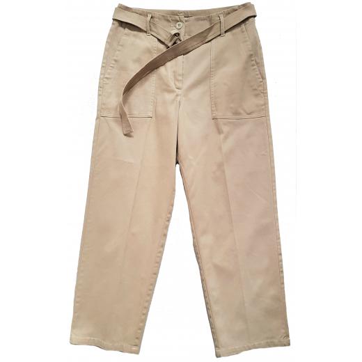 MaxMara weekend spodnie, nowe 36