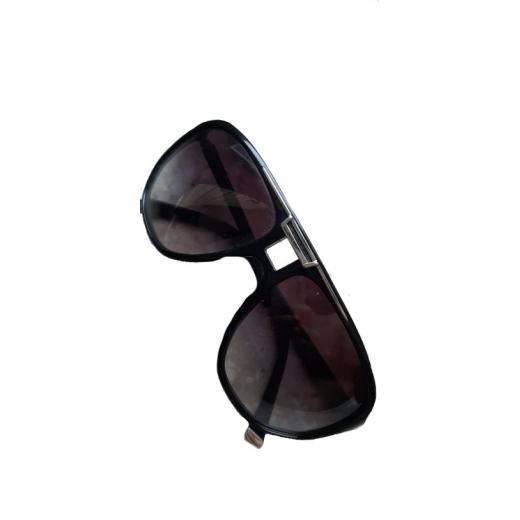 Okulary Dolce & Gabbana. Stan DOBRY