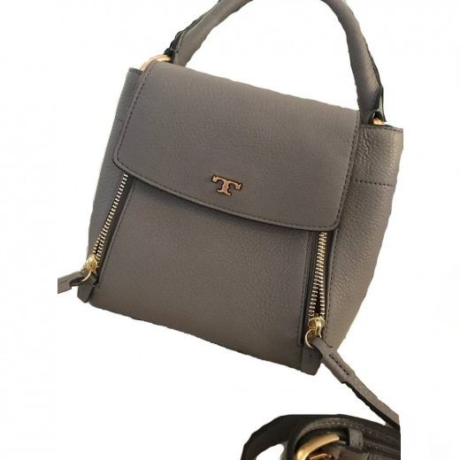 Tory burch Half-Moon