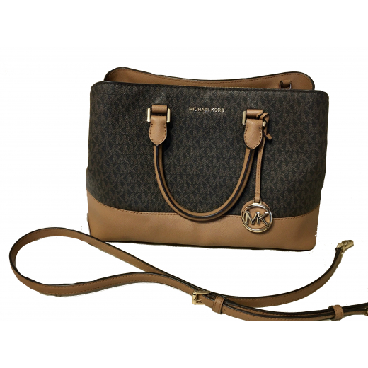 Michael Kors Savannah