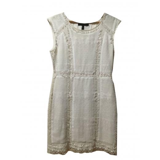 Sukienka BCBGMaxazria