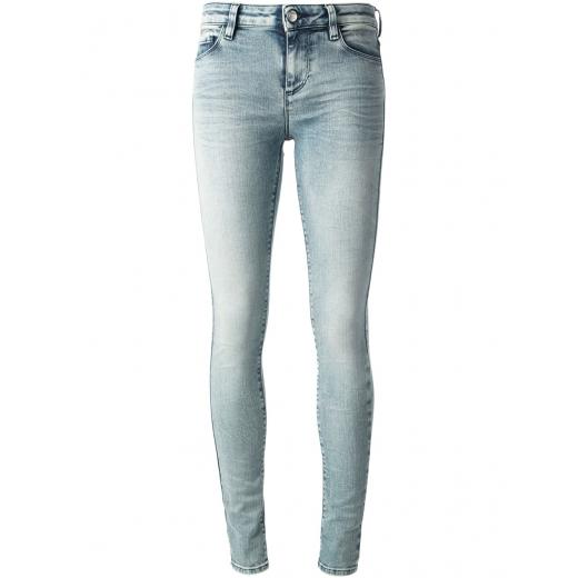 IRO spodnie skinny jeans 'Emalee' nowe 29