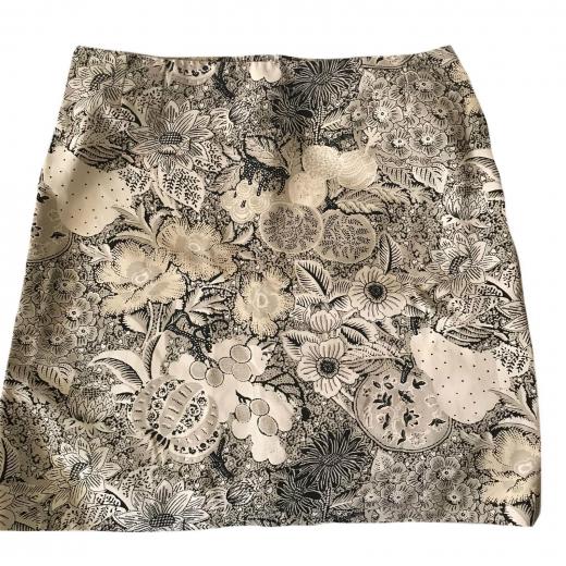 spódnica Etro