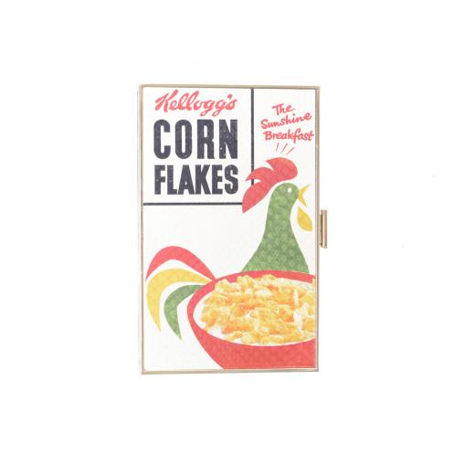 Kopertówka Corn Flakes