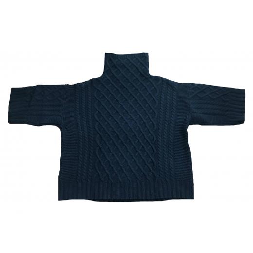 Sweter Max Mara