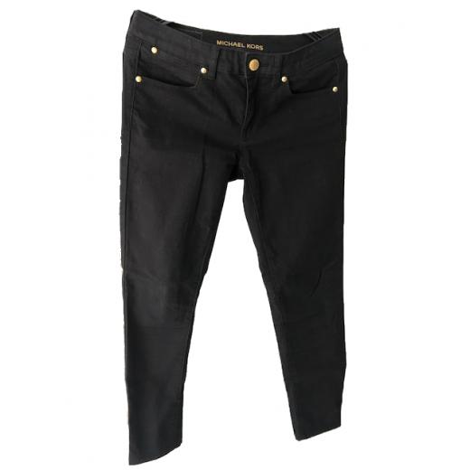 MICHAEL KORS ,spodnie skinny