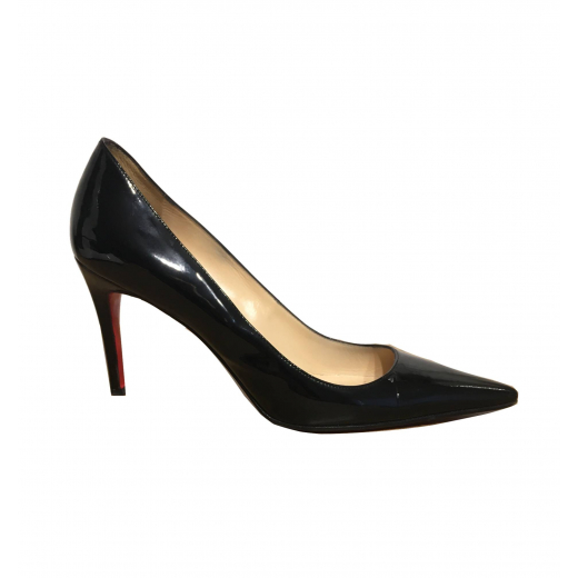 Obcasy Christian Louboutin