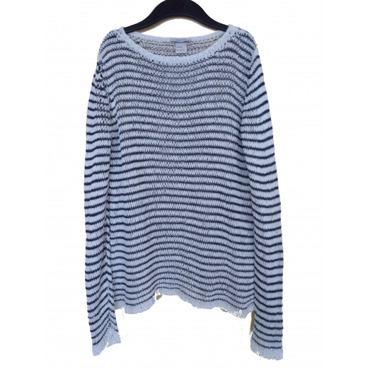 Sweter marki Avant Toi