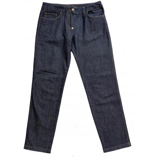 PHILIPP PLEIN jeans  Boyfriend Cut, rozmiar 28