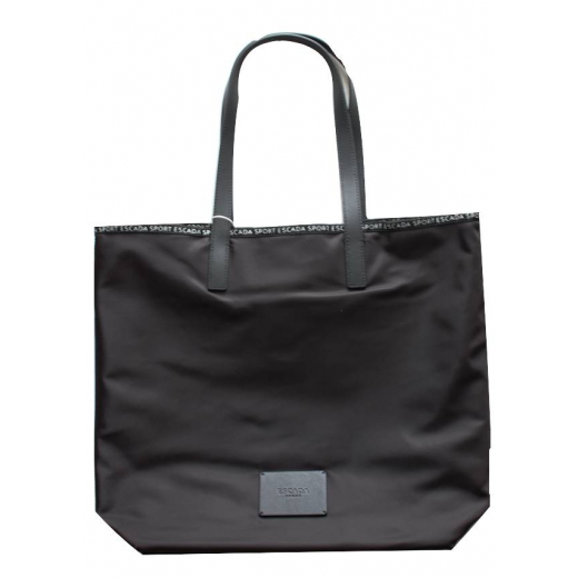 Escada Shopper Bag