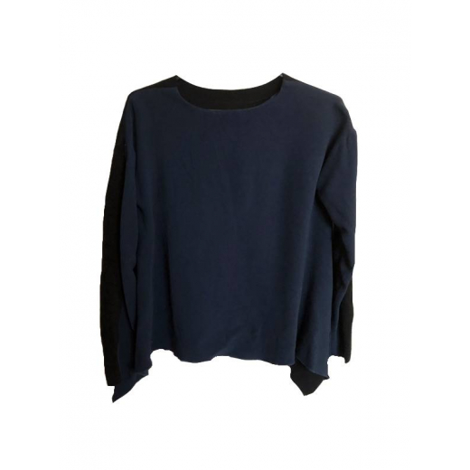 Sweter Stella Mccartney