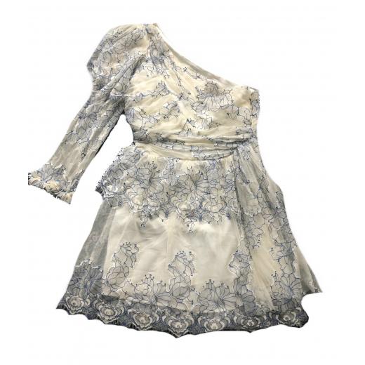 Sukienka Alice McCall