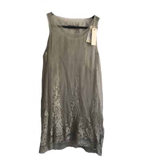 sukienka Diesel