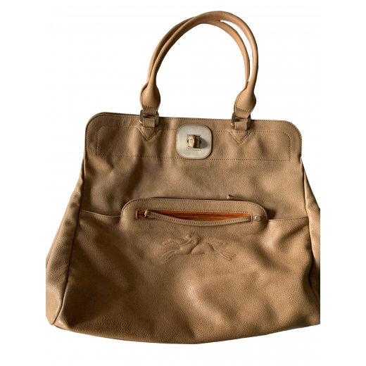 torebka Longchamp