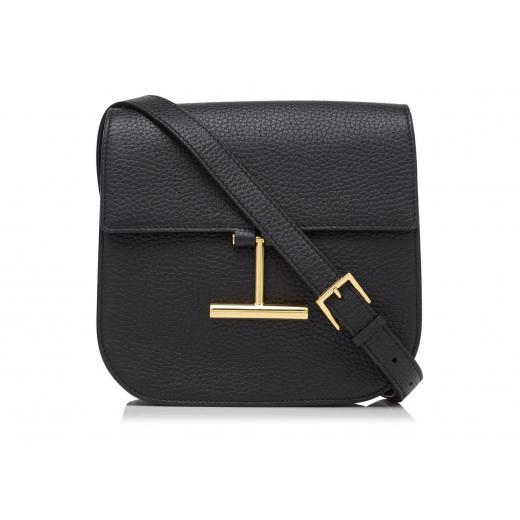 TOM FORD 'T' mini Tara shoulder bag