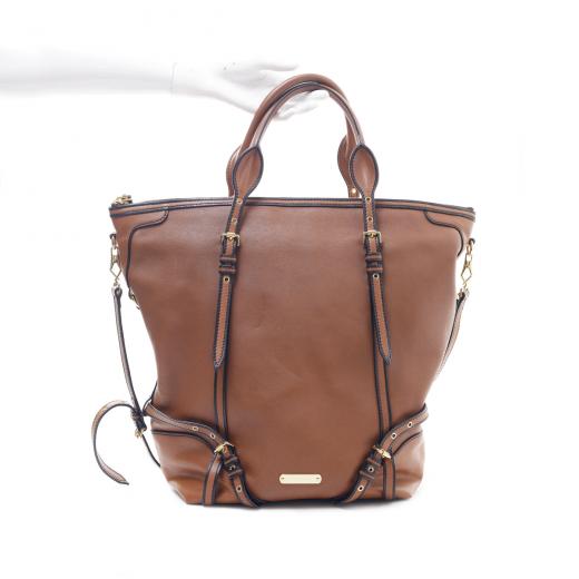 Kamelowa torba