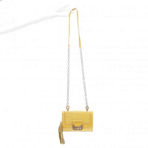 Mini Harper Bag
