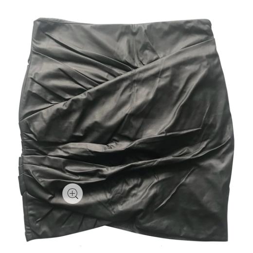 Mini spódnica MSGM