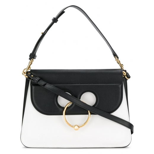 JW Anderson medium Pierce shoulder bag, nowa