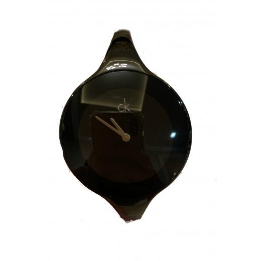 Zegarek calvin klein CK