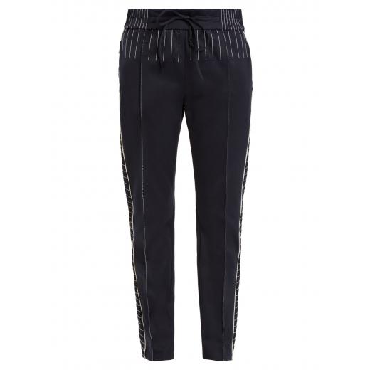 VALENTINO Spodnie dresowe, nowe M